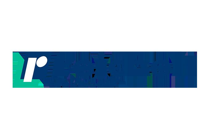 Logo Reichelt