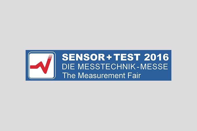Sensor Und Test