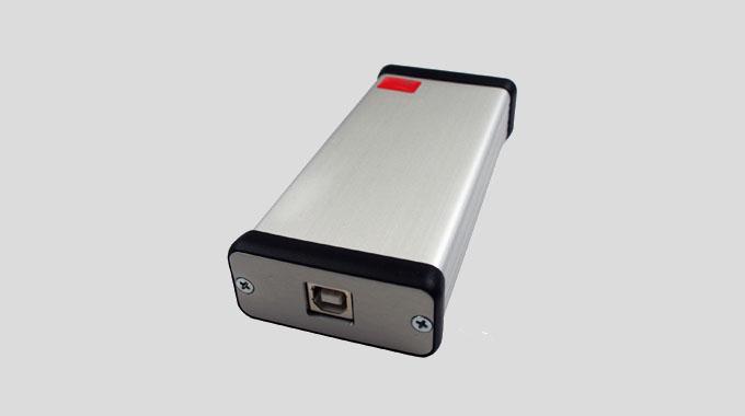 全能:我们的新hytelog多功能传感器。