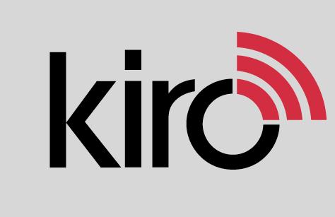 Slider Thumbnail Kiro Logo Dt Engl