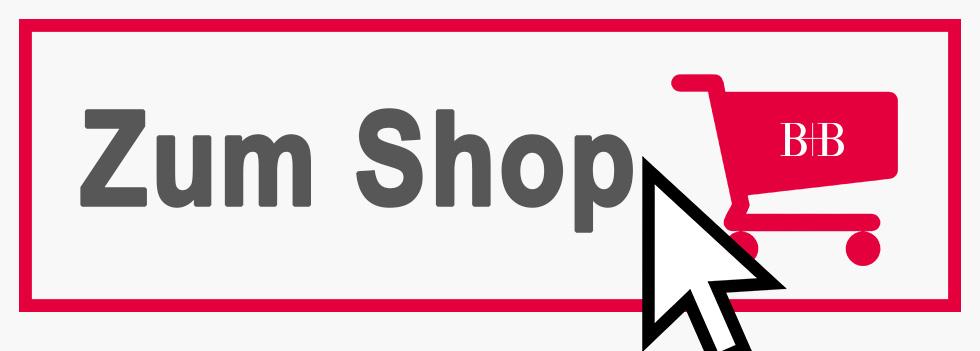 Wir Sind Für Sie Da – Im B+B Online-Shop