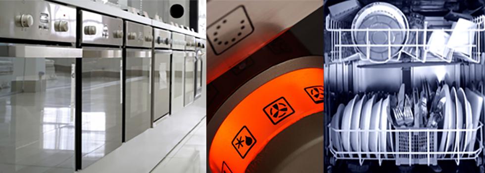 Präzise Temperaturfühler Für Die Gerätetechnik