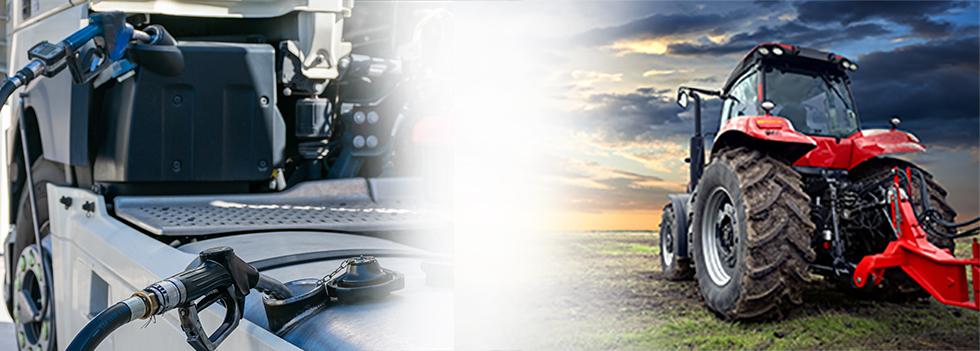 B+B Ist Zuverlässiger Messtechnik-Partner Für Die Automobilbranche