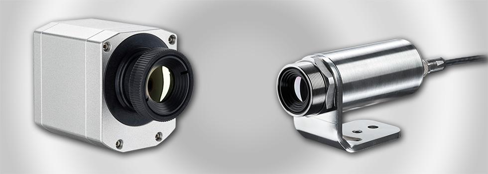 Infrarot Kamera